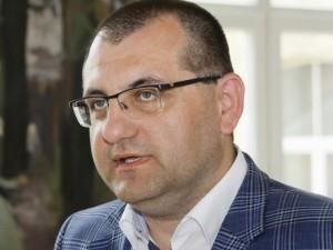 VU profesorius Kasiulevičius ragina šalyje imtis dar griežtesnių priemonių dėl koronaviruso