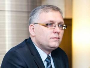 Kaunas suteikė patalpas saviizoliacijai keturiems asmenims, stebi nesilaikančius karantino