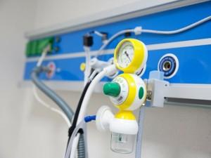 Plaučių ventiliacijos aparatams Vyriausybė planuoja skirti 14 mln. eurų