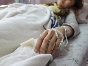 POLA: kaip karantino sąlygomis teikiama pagalba onkologiniams ligoniams