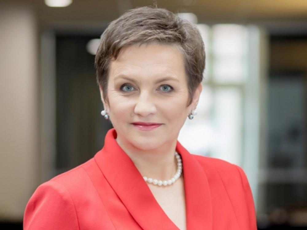 Lietuvos vaistinių asociacija kreipėsi į Vyriausybę dėl apsaugos priemonių vaistinių darbuotojams