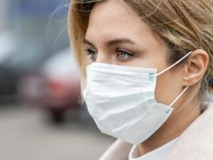 Patvirtintas dar vienas koronaviruso infekcijos atvejis, iš viso – 34