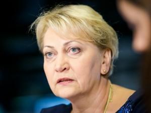Socialdemokratai: vis dar neplečiamas tiriamųjų dėl koronaviruso ratas