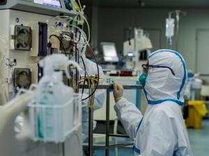 Patvirtinti dar penki nauji koronaviruso atvejai Lietuvoje