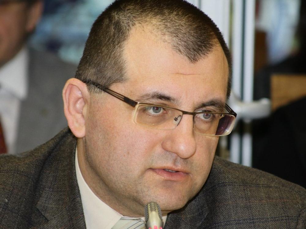 Prof. V.Kasiulevičius įvardijo, ko labiausiai dabar trūksta COVID-19 tyrimams