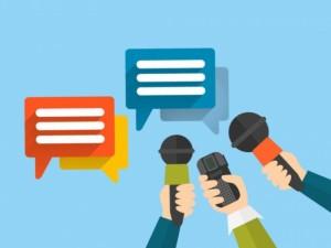 Visuomenės informavimo etikos asociacija: negali būti išskirtinių teisių į viešąją informaciją