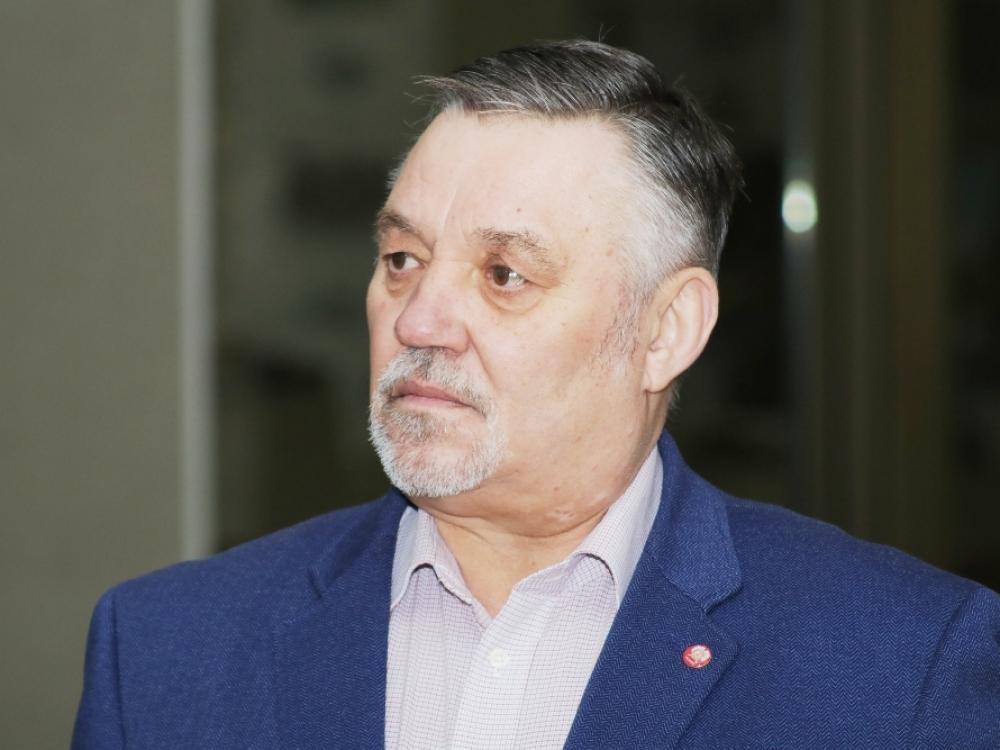 Reagentų siunta dar nepasiekė Lietuvos, tiekimas trūkinėja