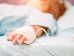 Vargina užsitęsęs kosulys? Tai gali būti kokliušas