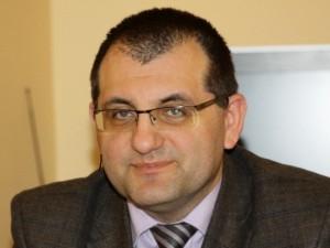 Prof. Vytautas Kasiulevičius - izoliacijoje