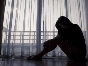 NVI psichologių patarimai karantino metu: kaip sumažinti nerimą dėl ateities ir išvengti pykčio