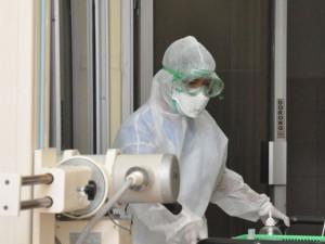 Medikams kovai su koronavirusu – kinų geroji patirtis lietuvių kalba