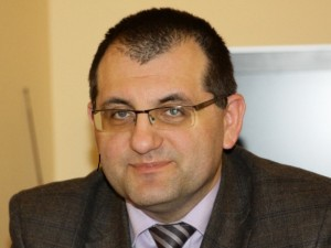 Neigiamo atsakymo dėl koronaviruso sulaukęs prof. V.Kasiulevičius įspėja apie grėsmę visai sveikatos apsaugos sistemai