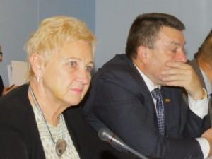 Opozicija inicijuoja neeilinį Seimo Sveikatos reikalų komiteto posėdį