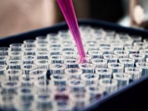 Koronovirusas pirmą kartą diagnozuotas vaikui – užsikrėtė medikų šeima