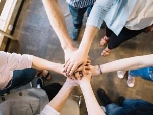 Privataus verslo parama per koronaviruso krizę: 20 iniciatyvų