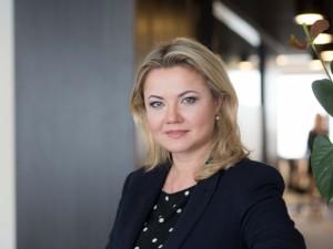 IFPA skyrė 100 tūkst. eurų medikų apsaugos priemonėms įsigyti