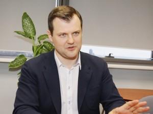 Socialdemokratai kreipėsi į S.Skvernelį: pinigai turi kuo greičiau pasiekti žmones, nes kils sumaištis