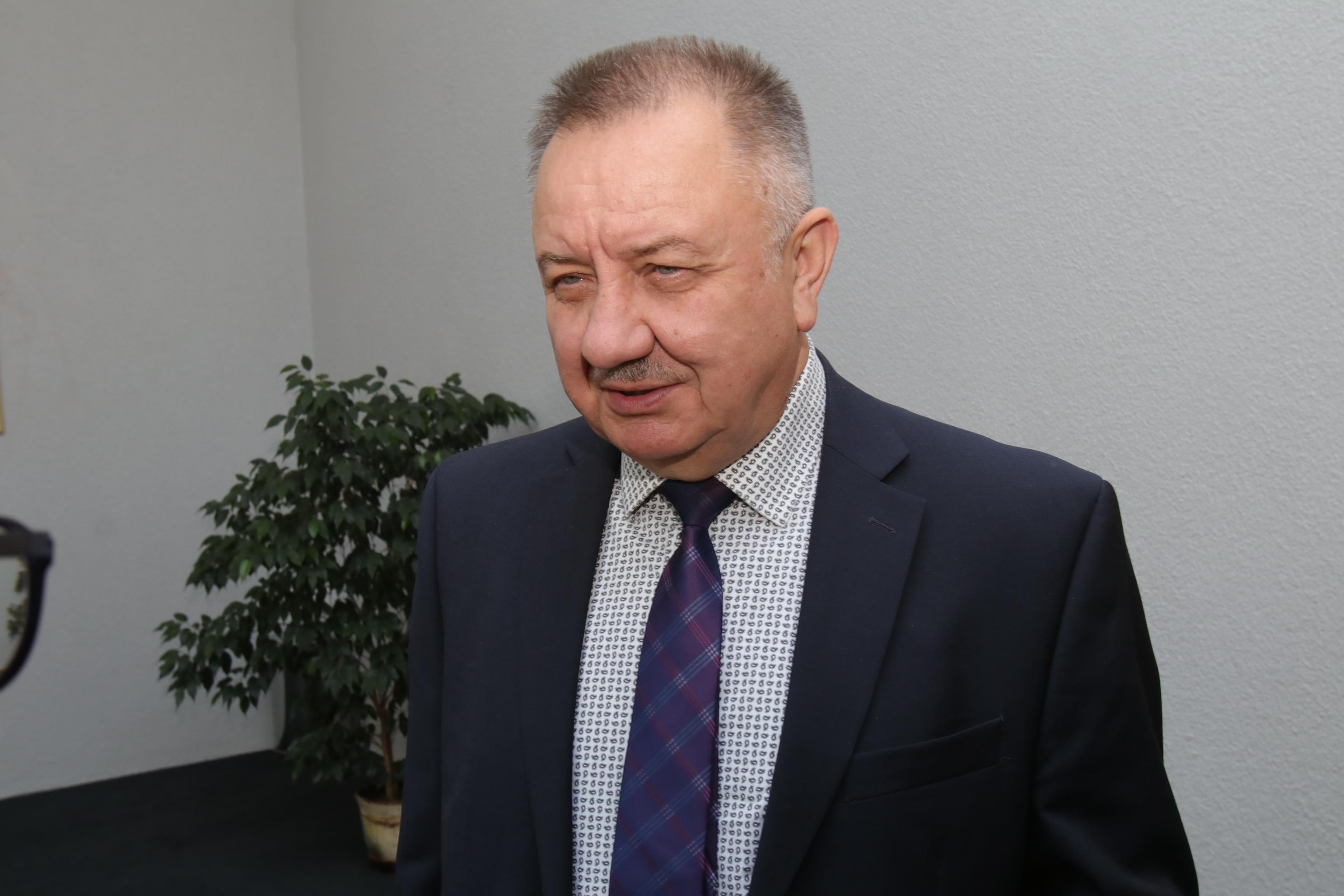 Klaipėdos ir Panevėžio ligoninės sako vienkartinių priemonių pakartotinai nenaudojančios