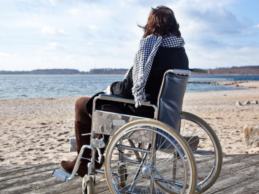 Išsėtinei sklerozei gydyti – inovatyvūs kompensuojami vaistai