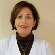 Karščiavimo klinikos įkūrimas Tuberkuliozės filiale - nepateisinamas žingsnis