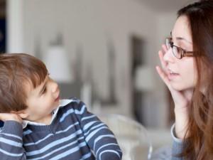 Apie lytinį raštingumą pirmiausiai iš šeimos