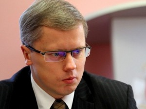 Andrius Kupčinskas siūlo Kaune ir Klaipėdoje ilginti mobiliųjų testavimo punktų laiką