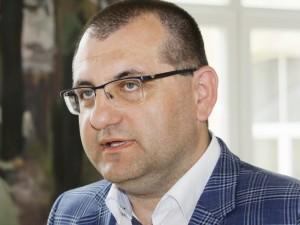 Prof. Vytautas Kasiulevičius: žmonės, būkit protingi