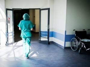 Medicinos studentų vertinimui ieško naujų sprendimų