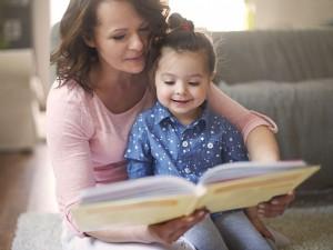 Kaip karantinas gali paveikti ikimokyklinukus?