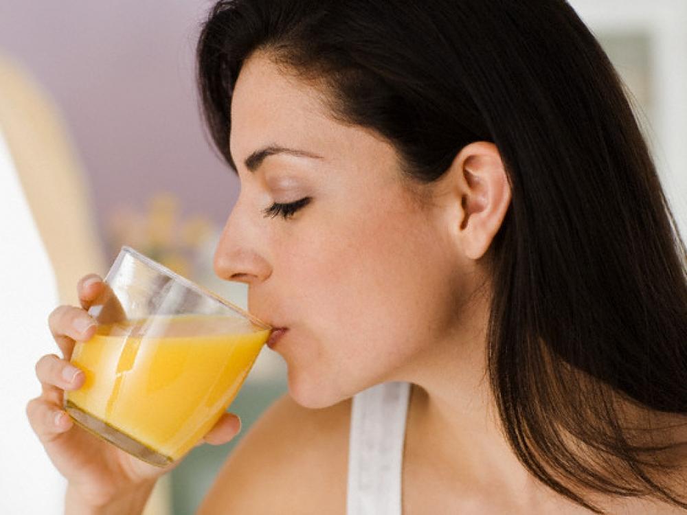 apelsinų sultys ir širdies sveikata koks yra geriausias kepimo aliejus širdies sveikatai