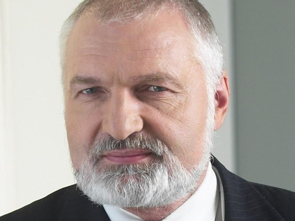 Ebolos viruso plitimas – tiesioginis pavojus Lietuvai ir jos žmonėms