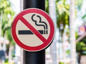 Rūkančiųjų mažėja, o rinką keičia alternatyvūs produktai