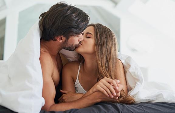 Seksualinis intelektas: įgyti, valdyti ir puoselėti