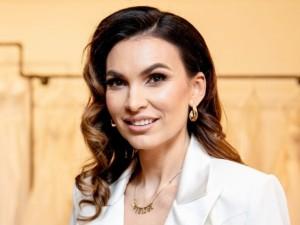 """Tatjana Lavrinovič: """"Laikau visus kampus"""""""