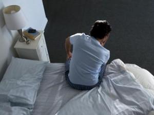 Šlapinimosi problemos – ne tik padidėjusios prostatos požymis