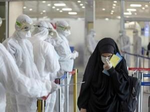 Saudo Arabijos valdžia grasina nauju karantinu