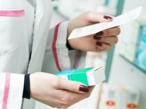 SAM siūlo, kad dėl itin brangių vaistų kompensavimo galėtų apsispręsti Vyriausybė