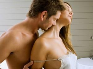 Britų sociologai: vyrai per daug gerai apie save galvoja