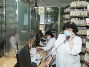 Šilutės ligoninė: reikia laiko, kad vėl įšoktum į bėgius