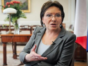 Eva Kopač: tobula technokratė ar nekompetentinga politikė?