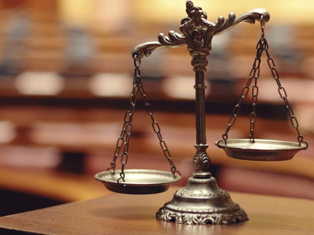 Dėl kyšininkavimo nustatant nedarbingumą medikams skirtos baudos