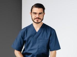 Kodėl medikai išėjo į instagramą