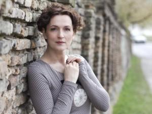 Aktorė, trijų vaikų mama Kristina Savickytė-Damanskienė – apie vaikų auklėjimą