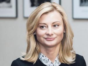 """R.Tamašunienė: """"Ministras Veryga tikrai nusipelnė atostogų"""""""