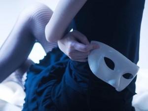 Kodėl moterys nesako tiesos apie savo seksualinį gyvenimą?