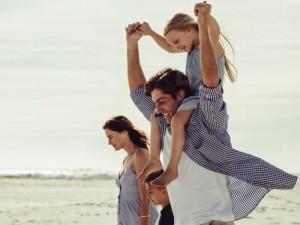 Sveikata priklauso nuo laimės jausmo