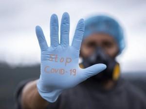 Ar valstybė yra pasiruošusi suvaldyti antrąją Covid-19 bangą?