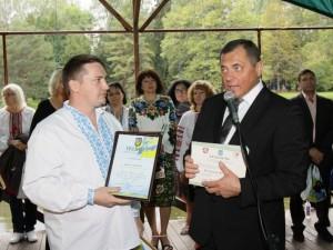 Likėnų reabilitacijos ligoninė: kai vizija virsta realybe