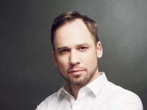 """Jonas Sakalauskas: """"COVID-19 - ne vienintelė mūsų problema"""""""