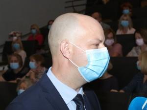 Ligoninės dėl koronaviruso patyrė 14 mln. eurų išlaidų, didžioji dalis bus kompensuota